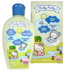 Baby Kitty sampon copii 250 ml Unisex