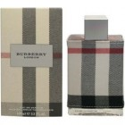 Burberry London apa de parfum 50ml