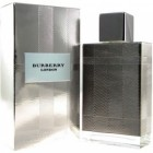 Burberry LONDON Special Edition 2009 apa de toaleta 100ml