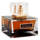 David Beckham  Intimately eau de toilette 50ml