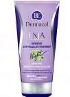 Dermacol Night-Intensive Anti-Cellulite Treatment 150 ml