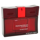 Emanuel Ungaro Apparition Homme Intense eau de toilette