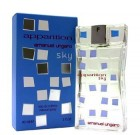 Emanuel Ungaro Apparition Sky eau de toilette 90ml