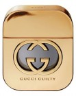 Gucci By Gucci eau de toilette 30ml