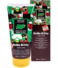 Hello Kitty Hair Gel Unisex 200ml