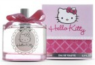 Koto Parfums Hello Kitty apa de toaleta 100ml