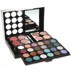 Makeup Trading Schmink Set 40 Colors Trusa Machiaj