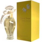 Nina Ricci L'Air du Temps apa de toaleta 100ml