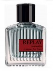 Replay Intense apa de toaleta 50ml