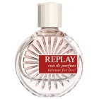 Replay Intense for Her apa de parfum 60ml