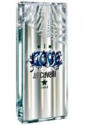 Roberto Cavalli Just Cavalli I Love Him apa de toaleta 60ml