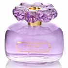 Sarah Jessica Parker Pure Covet Bloom apa de parfum 100ml