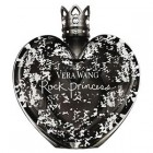 Vera Wang Rock Princess apa de toaleta 100ml