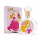 Disney Aurora  eau de toilette 50ml